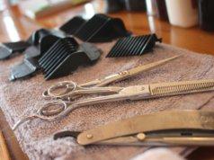 gubernatorial haircuts