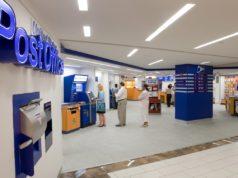 postal rate increase